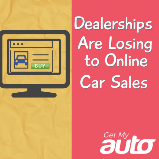 Dealerships-Are-Losing-to-Online-Car-Sales-GetMyAuto