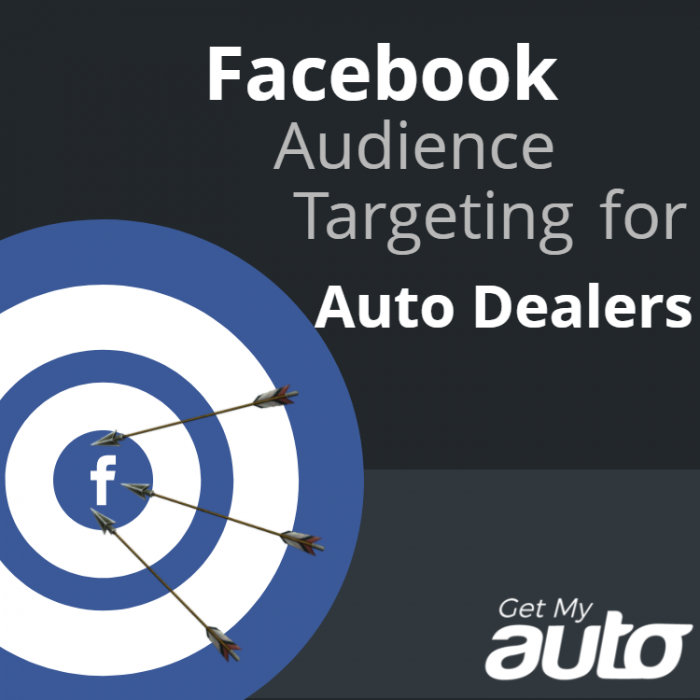 Facebook-Audience-Targeting-for-Auto-Dealers-GetMyAuto