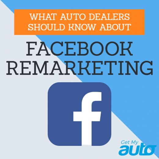 Facebook-Remarketing-GetMyAuto
