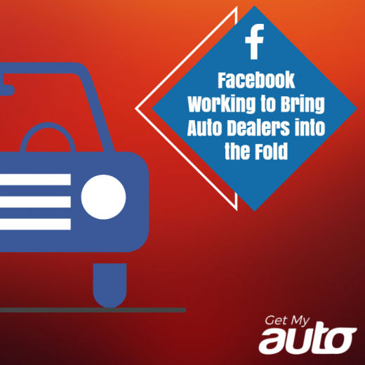 Facebook-Working-to-Bring-Auto-Dealers-into-the-Fold-GetMyAuto