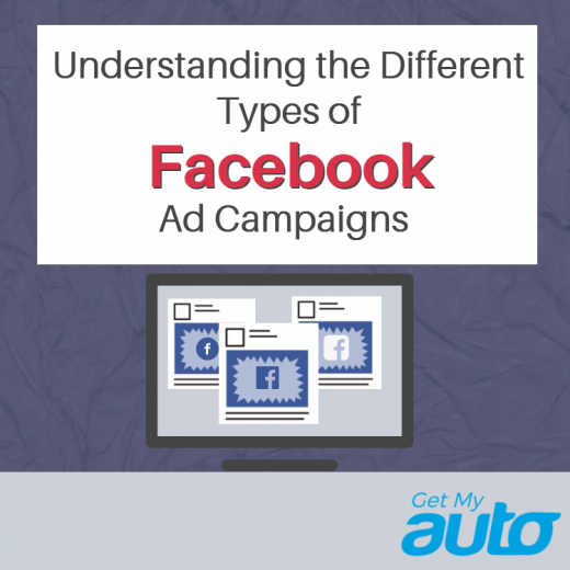 Understanding-the-Different-Types-of-Facebook-Ad-Campaigns-GetMyAuto