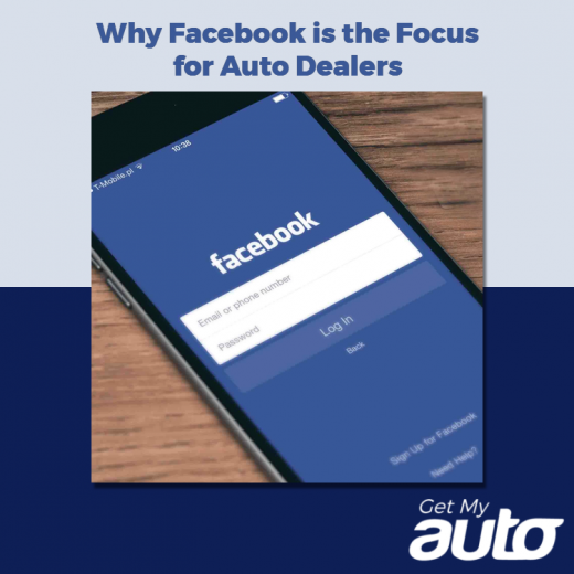 Why-Facebook-is-the-Focus-for-Auto-Dealers-GetMyAuto
