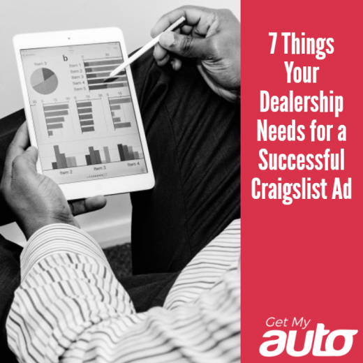 7-Things-Your-Dealership-Needs-for-a-Successful-Craigslist-Ad-GetMyAuto