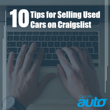 10-Tips-for-Selling-Used-Cars-on-Craigslist-Get-My-Auto