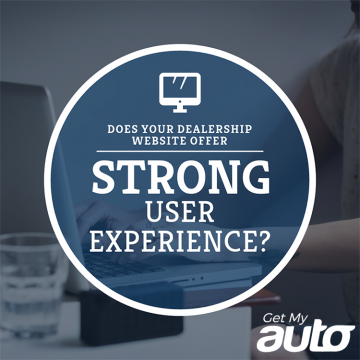 Does-Your-Dealership-Website-Offer-a-Strong-User-Experience-GetMyAuto