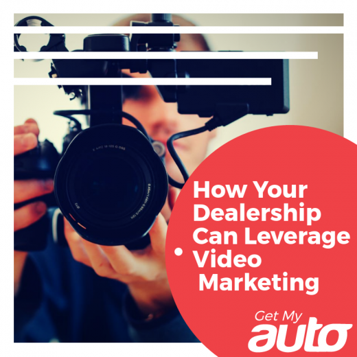 How-Your-Dealership-Can-Leverage-Video-Marketing-GetMyAuto