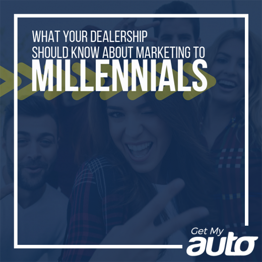 What-Your-Dealership-Should-Know-About-Marketing-to-Millennials-GetMyAuto