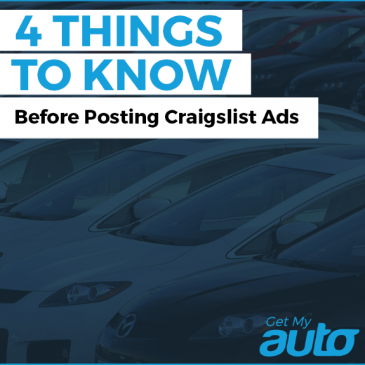 4-Things-to-Know-Before-Posting-Craigslist-Ads-GetMyAuto