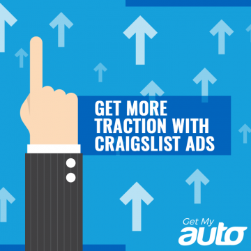 Get-More-Traction-with-Craigslist-Ads-GetMyAuto