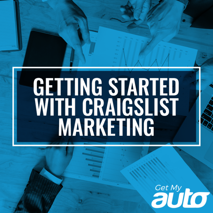 Getting-Started-with-Craigslist-Marketing-GetMyAuto