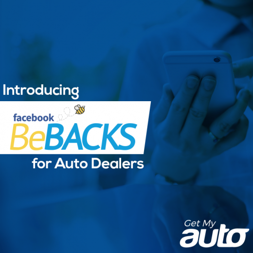 Introducing-Facebook-BeBacks-for-Auto-Dealers-GetMyAuto