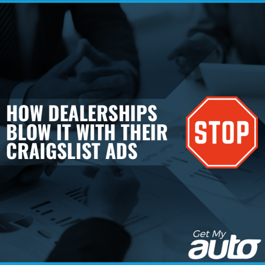 How-Dealerships-Blow-it-with-Their-Craigslist-Ads-GetMyAuto