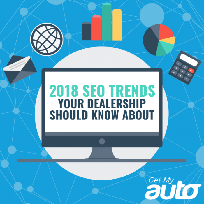 2018 SEO Trends Your Dealership Should Know About-GetMyAuto
