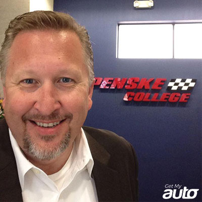 Honda Dealership Orange County >> BDC Training For Auto Dealers | Get My Auto