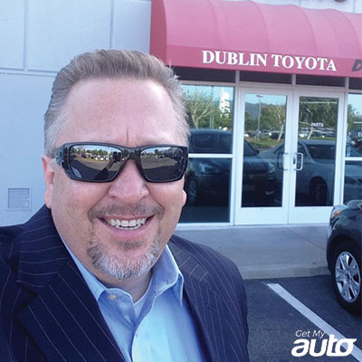 BDC Training For Auto Dealers   Get My Auto