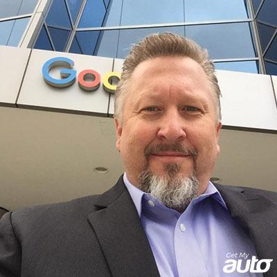 Huntington Beach Cdjr >> BDC Training For Auto Dealers | Get My Auto